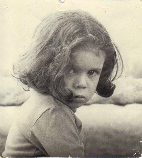 nov 1977 a