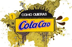 home_colacao_logo_3